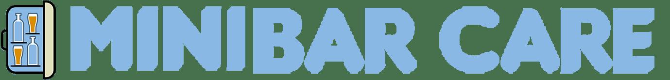 Minibar Care